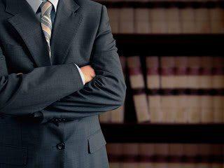 Revisionsrecht - Khodakarami