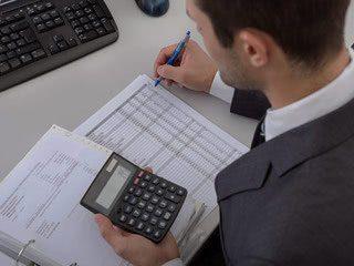 Steuerstrafrecht - Khodakarami