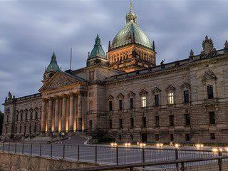Strafverteidiger Hamburg - Khodakarami